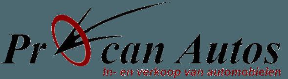 Procan Auto's
